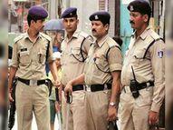 लोगों की सुरक्षा के लिए रांची में चार और नए पुलिस स्टेशन बनेंगे, तुपुदाना, मेसरा, पुंदाग व बारेंदा को थाना बनाने की प्रक्रिया शुरू|रांची,Ranchi - Dainik Bhaskar