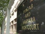 पहली बार की ओवरस्पीडिंग पर पुलिस ने डीएल किए सस्पेंड, कानून-दूसरी बार पकड़े जाने के बाद ही हो सकता है|चंडीगढ़,Chandigarh - Dainik Bhaskar