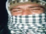 मां-बोली लड़की की फैमिली ने स्वीटी प्रधान के साथ मिलकर सुपारी देकर बेटे को मरवाने की दी थी धमकी|जालंधर,Jalandhar - Dainik Bhaskar