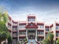 DEO ने किए ऑर्डर; पेरेंट्स की लिखित पर्मिशन पर मिलेगी स्टूडेंट्स को स्कूल में एंट्री|चंडीगढ़,Chandigarh - Dainik Bhaskar