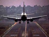एयरपोर्ट से 500 मीटर दूर 30 बूचड़खाने, इसी के कारण खतरा मगर बैठक में निर्णय के बावजूद हटाया नहीं इन्हें|पटना,Patna - Dainik Bhaskar