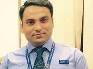 अब तक 3 कनेक्शन मिले, पटना के एक चर्चित बिल्डर और बाइकर्स गैंग की तरफ घूमी पुलिस की जांच|पटना,Patna - Dainik Bhaskar