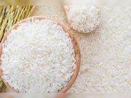 मुफ्त वितरण को डीलरों के पास बचा है 1.10 लाख क्विंटल चावल और 32.2 हजार क्विंटल गेहूं|मुजफ्फरपुर,Muzaffarpur - Dainik Bhaskar