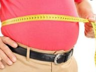 कोरोना से ठीक हुआ हर 5वां व्यक्ति मोटापे का शिकार, 14 दिन में ही 6 किलो तक बढ़ रहा वजन|भोपाल,Bhopal - Dainik Bhaskar