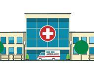 चार माह तक निजी अस्पतालाें में हाेता रहा इलाज, 2.5 लाख खर्च; निकला कालाजार|मुजफ्फरपुर,Muzaffarpur - Dainik Bhaskar