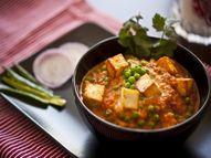 भोजन मनाने में काम आएंगे ये टिप्स, स्वाद भी बढ़ाएंगे|मधुरिमा,Madhurima - Dainik Bhaskar