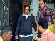 बॉम्बे हाईकोर्ट ने जमानत याचिका खारिज की, ED ने पिछले साल मार्च में किया था गिरफ्तार|बिजनेस,Business - Dainik Bhaskar