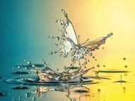 क्या पानी में अधिक कैल्शियम हानिकारक है?|मधुरिमा,Madhurima - Dainik Bhaskar