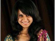 जयश्री रामैया ने किया सुसाइड, जुलाई 2020 में किच्चा सुदीप के फॉन कॉल ने बचा ली थी जान|बॉलीवुड,Bollywood - Dainik Bhaskar