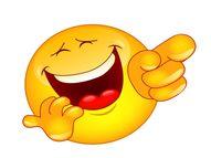 मज़ेदार चुटकुले जो आपको हंसा-हंसाकर लोटपोट कर देंगे|मधुरिमा,Madhurima - Dainik Bhaskar