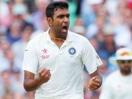 3 स्पिनर के साथ उतर सकती है टीम इंडिया, अश्विन का साथ देंगे कुलदीप और वॉशिंगटन|क्रिकेट,Cricket - Dainik Bhaskar