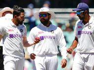 अब हर महीने बेस्ट परफॉर्मर को मिलेगा अवॉर्ड, वोट के आधार पर चुना जाएगा विजेता; सिराज और अश्विन रेस में|क्रिकेट,Cricket - Dainik Bhaskar