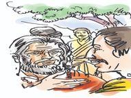 कारगर और मददगार बनने का सबक सिखाती है जीभ, इसलिए विनम्रता सीखो और मधुर बोलो|मधुरिमा,Madhurima - Dainik Bhaskar