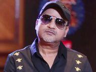 दिवंगत भाई को याद कर इमोशनल हुए साजिद खान, बोले- अकेला पड़ गया हूं, सलमान कभी-कभी वाजिद की कमी पूरी कर देते हैं|बॉलीवुड,Bollywood - Dainik Bhaskar