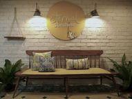 आलिया भट्ट ने लॉन्च किया खुद का प्रोडक्शन हाउस, फोटो शेयर कर दिखाई 'इटरनल सनशाइन प्रोडक्शंस' की झलक|बॉलीवुड,Bollywood - Dainik Bhaskar