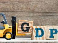 जनवरी के खपत-निवेश वाले आंकड़े दे रहे संकेत, इकोनॉमी में हो सकती है V शेप वाली तेज रिकवरी|बिजनेस,Business - Dainik Bhaskar