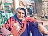 हिंसा में 700 में से 327 महिलाओं ने पति खोए, अब यहां से आतंकी नहीं, डॉक्टर, इंजीनियर, शिक्षक निकल रहे|देश,National - Money Bhaskar