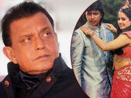 मिथुन चक्रवर्ती हुए भाजपा में शामिल, 33 फ्लॉप फिल्में देने और श्रीदेवी से सीक्रेट शादी करने पर विवादों में रही है एक्टर की जिंदगी|बॉलीवुड,Bollywood - Dainik Bhaskar