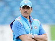 भारतीय कोच बोले- मैं अपने दौर में टीम इंडिया के लिए जो रोल निभाता था, सुंदर वही काम मौजूदा टीम के लिए कर सकते हैं|क्रिकेट,Cricket - Dainik Bhaskar