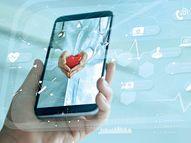 मोबाइल की धीमी गति से हैं परेशान, तो करें ये समाधान मधुरिमा,Madhurima - Dainik Bhaskar