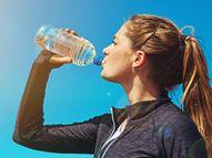 ठंडा पानी शरीर को हाइड्रेट रखने में कम कारगर, गुनगुना पानी बॉडी आसानी से एब्जॉर्ब करती है; जानिए इसके 5 बड़े फायदे|लाइफ & साइंस,Happy Life - Dainik Bhaskar
