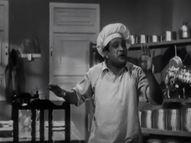 'किस्मत की हवा कभी नरम, कभी गरम'|रसरंग,Rasrang - Dainik Bhaskar