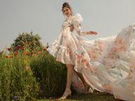 सादगी भरे फैशन ट्रेंड्स से आसान हुआ काम-काज|रसरंग,Rasrang - Dainik Bhaskar
