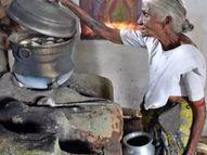 85 वर्षीय इडली अम्मा की मदद को आगे आए आनंद महिंद्रा, दो साल पहले किए वादे को निभाते हुए अम्मा के लिए बनाएंगे घर और रेस्टोरेंट|लाइफस्टाइल,Lifestyle - Dainik Bhaskar