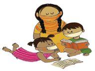 कोरोना ने बड़ों के साथ-साथ बच्चों के जीवन पर भी प्रभाव डाला है, ऐसे में यही समय है बच्चों के मन को, अपने साथ उनके रिश्तों को और मूल्यों में उनके विश्वास को बल देने का|वीमेन,Women - Dainik Bhaskar