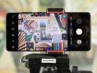 10 हजार से कम कीमत वाले बेस्ट 5 एंड्रॉयड स्मार्टफोन, इनमें दमदार कैमरा मिलेगा|टेक & ऑटो,Tech & Auto - Dainik Bhaskar