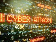 सीडीएस बिपिन रावत ने कहा- चीन भारत पर साइबर अटैक करने में सक्षम, हम इससे बचने के लिए तैयार|टेक & ऑटो,Tech & Auto - Dainik Bhaskar