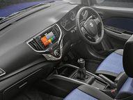 मारुति ने बीते 6 साल में हर महीने इस कार की 13820 यूनिट बेचीं, अब तक 9 लाख यूनिट बिकीं|टेक & ऑटो,Tech & Auto - Dainik Bhaskar