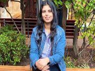 एडीलेड में नर्सिंग का कोर्स कर रही जसमीन कौर की एक तरफा प्यार में हत्या करके शव दफनाया; तारिक नाम का आरोपी गिरफ्तार|पटियाला,Patiala - Dainik Bhaskar