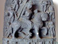 भारतीय पुराणशास्त्रों में पेड़-पौधों को पूजनीय क्यों माना गया?|रसरंग,Rasrang - Dainik Bhaskar