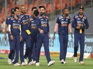 भारतीय क्रिकेट के 7 गेम चेंजर|रसरंग,Rasrang - Dainik Bhaskar