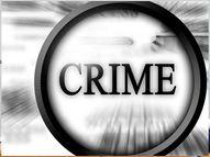 शराब के लिए नहीं दिया पैसा ताे पत्नी को छुरा घोंप कर मार डाला|पटना,Patna - Dainik Bhaskar