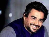 रिपोर्ट निगेटिव आते ही सोशल मीडिया पर फैन्स को दी खुशखबरी, कहा- अम्मा सहित घर पर सभी टेस्ट में नेगेटिव आए हैं|बॉलीवुड,Bollywood - Dainik Bhaskar