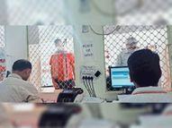 वाहनों के टैक्स, परमिट, पासिंग में देरी होने पर लगने वाला जुर्माना 30 जून तक माफ करनाल,Karnal - Dainik Bhaskar