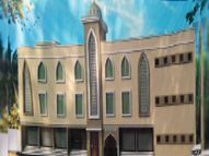 साकची कब्रिस्तान में बनेगा अत्याधुनिक भवन, मुस्लिम बच्चाें काे नि:शुल्क दी जाएगी तालीम|जमशेदपुर,Jamshedpur - Dainik Bhaskar
