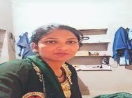शादी के नाम पर ठगी करने वाले गिरोह के 5 आरोपी गिरफ्तार, 3 फरार हो गए|सीकर,Sikar - Dainik Bhaskar