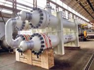 न्यूक्लियर रिएक्टर के बॉयलर की 57 हेयर पिन बदली, बंद होने जा रही दूसरी इकाई अब 95% क्षमता से कर रही बिजली उत्पादन|कोटा,Kota - Dainik Bhaskar