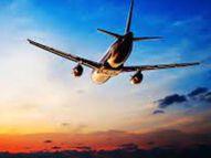 भारत-श्रीलंका के बीच भी हुआ एयर बबल समझौता, अब 28 देशों में जा सकते हैं भारतीय|देश,National - Dainik Bhaskar