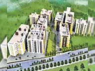 गृह वाटिका के 4 प्रोजेक्ट की बिक्री पर रेरा की रोक, केस की अगली सुनवाई 16 तारीख को होगी|पटना,Patna - Dainik Bhaskar