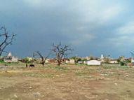 15 व 16 अप्रैल को अंधड़ व बूंदाबादी की संभावना,जिले में अगले दाे दिन में 2 से 3 डिग्री तक बढ़ सकता है तापमान|सीकर,Sikar - Dainik Bhaskar