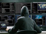 सोशल मीडिया पर सख्ती से सुरक्षा एजेंसियों की चिंता, कहीं पूरी तरह डार्क वेब पर न शिफ्ट हो जाए आतंकी नेटवर्क|देश,National - Dainik Bhaskar