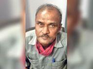 हैड कांस्टेबल ने अपहरण का केस हल्का बनाने के नाम पर ली 10 हजार रुपए रिश्वत|बांसवाड़ा,Banswara - Dainik Bhaskar