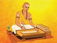 चैत्र शुक्लपक्ष में हर दिन तीज-त्योहार और पर्व, अपने आप में खास होती है हर तिथि|धर्म,Dharm - Dainik Bhaskar