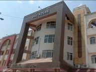 सेंट्रल हज कमेटी ने कहा, हज पर जाना है तो वैक्सीनेशन सर्टिफिकेट लाइए, सऊदी अरब सरकार से अभी जारी नहीं हुई गाइडलाइन इंदौर,Indore - Dainik Bhaskar