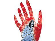 57 देशों की 50 फीसदी महिलाओं को अपने शरीर पर ही अधिकार नहीं, प्रतिबंध उन्हें बिना किसी डर के फैसले लेने से रोकते हैं|विदेश,International - Dainik Bhaskar