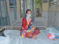 पंजाब में 4614 नए मरीज मिले, 52% में संक्रमण के सोर्स का पता ही नहीं|जालंधर,Jalandhar - Dainik Bhaskar